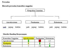 Snapshot_2017-1-21_14-34-21-2-300x200 Analitical Hierarchy Proses (AHP) Metode pengambilan keputusan multikriteria. statistik pertanian multi kriteria Analitical Hierarchy Procedure AHP