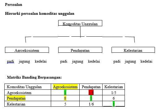 Snapshot_2017-1-21_14-34-21-2 Analitical Hierarchy Proses (AHP) Metode pengambilan keputusan multikriteria. statistik pertanian multi kriteria Analitical Hierarchy Procedure AHP