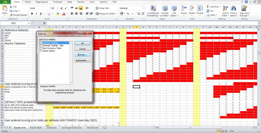 09-1024x525 Multidimensional Scaling Part 1 statistik pertanian multidimensional scaling MDS