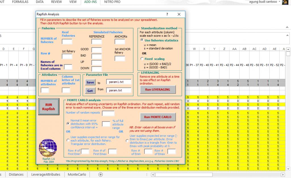 13-1-1024x626 Multidimensional Scaling Part 1 statistik pertanian multidimensional scaling MDS