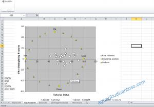 muka-300x209 Multidimensional Scaling Part 1 statistik pertanian multidimensional scaling MDS
