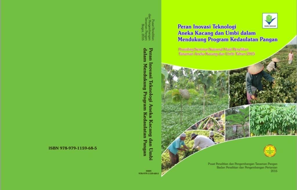 sdsdfsd Elastisitas Harga dan Pengaruh Impor Kedelai Terhadap Produksi Dalam Negeri tanaman pangan pertanian pengaruh harga kedelai impor kedelai harga kedelai