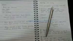 tips naskah jurnal internasional