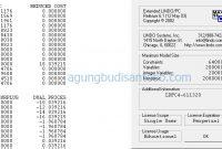14-200x135 Membaca Hasil Output Lindo Pada Linear Programming statistik reduced cost linear programming Lindo dual price