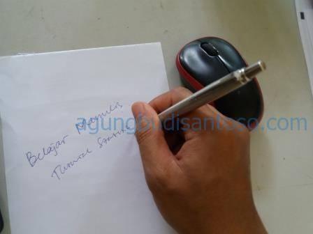 20170912_083219 Latihan Dasar Menulis Karya Ilmiah menulis latihan menulis karya tulis ilmiah ilmiah