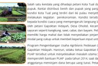 Screenshot_12-200x135 Peranan Penyuluh Terhadap Preferensi Teknologi dan Persepsi Petani Cengkeh di Maluku Tengah rank spearman peranan penyuluh komunikasi