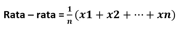 Screenshot_2 Rata – Rata Aritmatik, Geometrik, dan Harmonik. Apa Bedanya? statistik rata - rata geometrik average artimatik