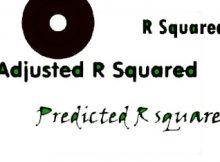 Screenshot_1-Copy-copy-220x162 Apa perbedaaan R Squared, R squared adjusted, dan R Squared Predicted statistik regresi berganda regresi r squared