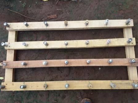 01 Alat yang Memudahkan Proses Penanaman Bawang Merah TSS pekarangan fungisida bawang merah