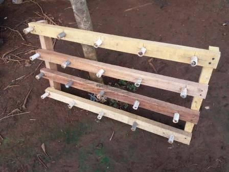 02 Alat yang Memudahkan Proses Penanaman Bawang Merah TSS pekarangan fungisida bawang merah