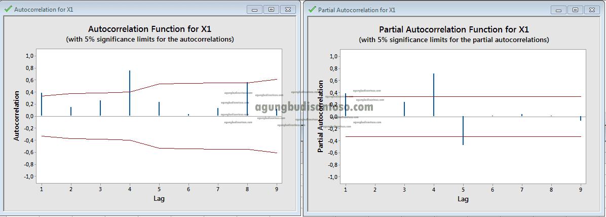 Screenshot_3 Memahami Pola ACF dan PACF di SARIMA time series arima sarima acf dan pacf