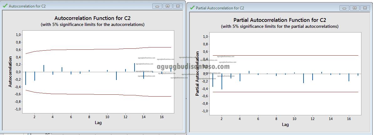 Screenshot_6 Memahami Pola ACF dan PACF di SARIMA time series arima sarima acf dan pacf