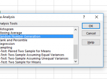 data-analysis-excell-220x162 Cara mengaktifkan addins data analysis di Excell statistik excell addins analysis