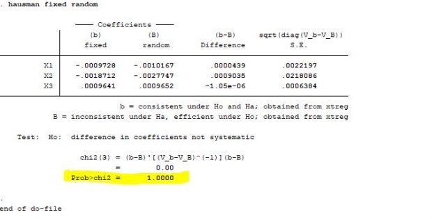03-620x315 Memilih Random atau Fixed dengan Hausman Test regresi hausman test fixed effect data panel