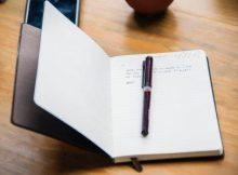 book-communication-composition-1120347-220x162 Identifikasi permasalahan saat membuat proposal penelitian pendahuluan karya tulis ilmiah