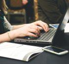 computer-desk-email-7112-140x130 Strategi menulis artikel jurnal penulisan KTI karya tulis ilmiah jurnal