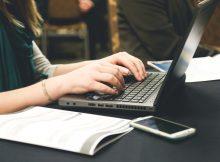 computer-desk-email-7112-220x162 Strategi menulis artikel jurnal penulisan KTI karya tulis ilmiah jurnal