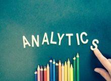 analytics-colored-pencils-coloured-pencils-185576-220x162 Alat – alat statistik yang sering digunakan dalam penelitian statistik alat statistik