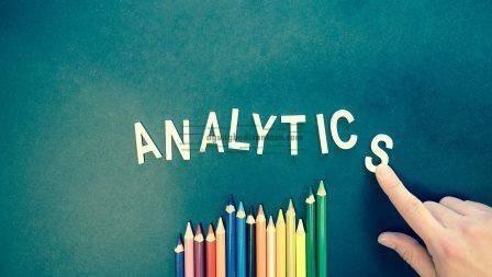 alat statistik