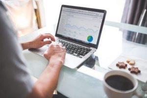 bisnis online di indonesia