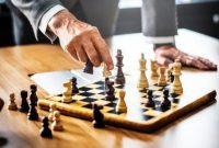 Manajemen-dalam-organisasi-200x135 Memahami Organisasi, Lembaga dan Manajemen organisasi bisnis