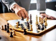 Manajemen-dalam-organisasi-220x162 Memahami Organisasi, Lembaga dan Manajemen organisasi bisnis