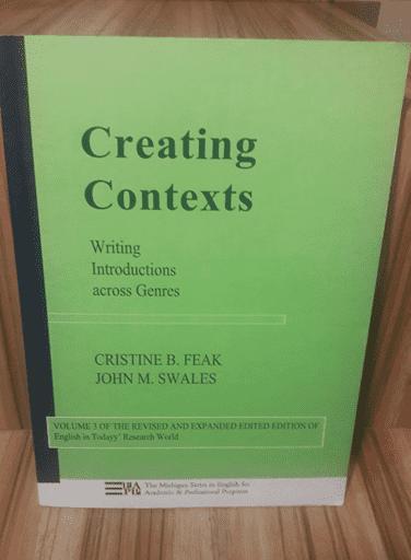creating-content [Video] : Bagian 1. Pengertian Karya Tulis Ilmiah KTI karya tulis ilmiah
