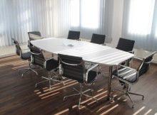 fungsi-manajemen-dalam-ide-bisnis-220x162 Fungsi Manajemen dalam ide Bisnis dan penulisan KTI KTI karya tulis ilmiah ide karya tulis bisnis