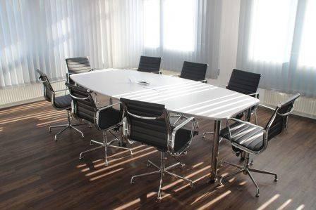 fungsi-manajemen-dalam-ide-bisnis Fungsi Manajemen dalam ide Bisnis dan penulisan KTI KTI karya tulis ilmiah ide karya tulis bisnis
