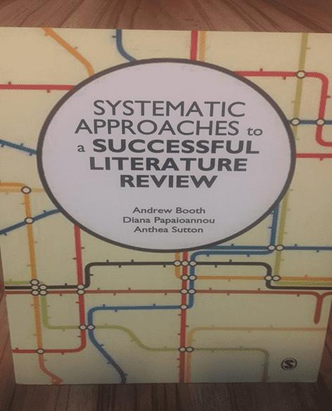 systematic-approach [Video] : Bagian 1. Pengertian Karya Tulis Ilmiah KTI karya tulis ilmiah
