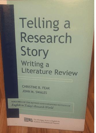 telling-a-research [Video] : Bagian 1. Pengertian Karya Tulis Ilmiah KTI karya tulis ilmiah