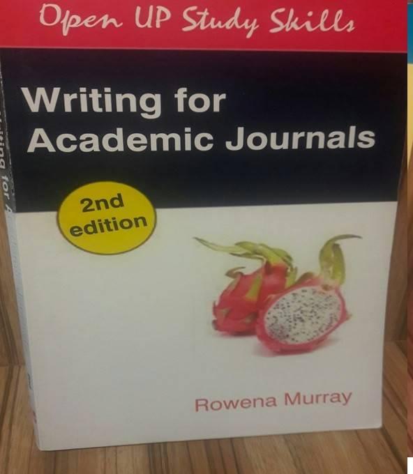 writing-for-academic-journal [Video] : Bagian 1. Pengertian Karya Tulis Ilmiah KTI karya tulis ilmiah
