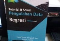bukuregresi01-200x135 Buku: Tutorial dan Solusi Pengolahan Data Regresi regresi