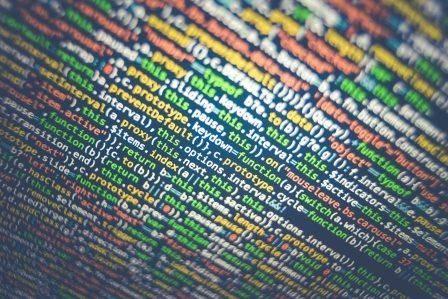 tehnik informatika